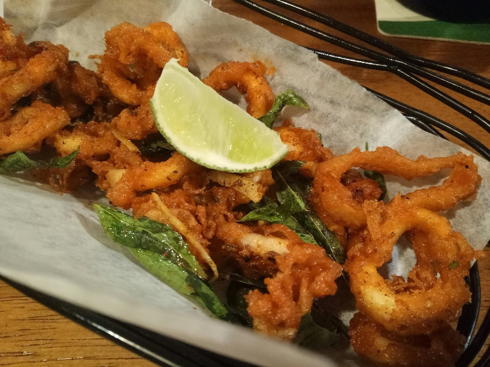 Everyday Food Cod Recipes