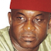David Mark in EFCC net Over Allegation Of Stolen Billions During His Senate's Tenure