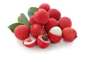 The Amazing Health Benefits Of Lychee Fruit - Healthy T1ps