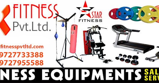 DK Fitness PVT. LTD. | Dealers, Distributors and Wholesalers of Gym Equipment | Fitness Equipment | Gymnasium Equipment | Abdominal Exerciser | Stomach Exerciser | Foot Massager | Massage Chair | Exerciser Bicycle |   Steam Bath Unit