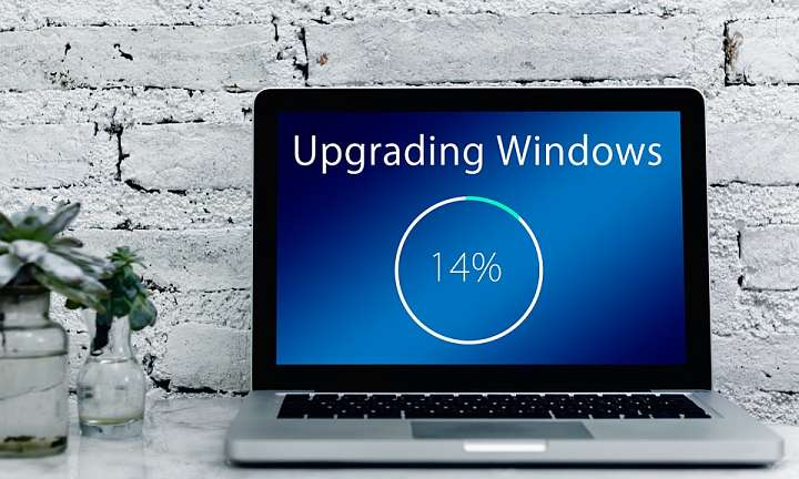 herramientas para reparar windows 10