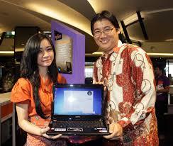 http://angsanacomputer.blogspot.com/2011/01/perkuat-pasar-global-axioo.html