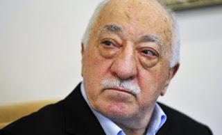 Τουρκία: Eντάλματα σύλληψης εις βάρος 216 υπόπτων για διασυνδέσεις με το δίκτυο του Γκιουλέν