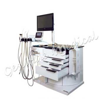 toko otocompact endoskopy