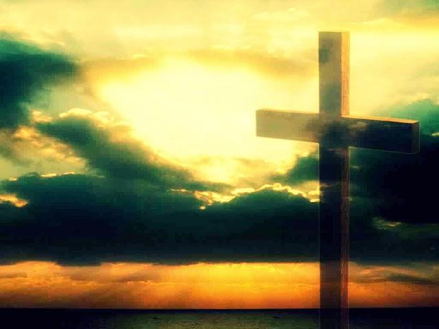 Σταυρός, Φύλαξ πάσης της Οικουμένης