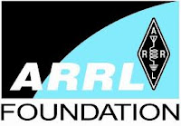 ARRL Foundation Scholarships