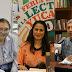 Nombres que suenan para el próximo, o próxima, cronista de la ciudad de Mérida