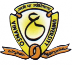 Satavahana University Degree Supply Exams Time Table 2016