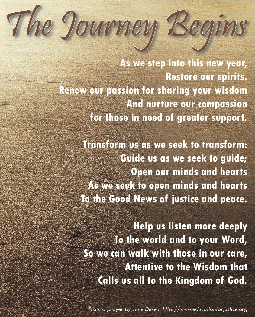 A Collection of Prayers for Children  Prayer for the New Year Prayer for the New Year