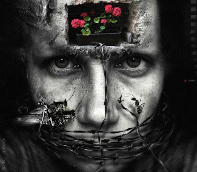 Ελευθερία έκφρασης  Βλαντιμίρ Μαγιακόφσκι