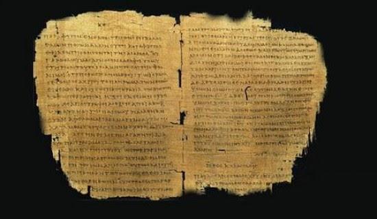 Formación Pastoral para Laicos: 2º Carta a los Tesalonicenses