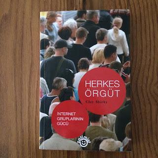 Herkes Orgut