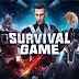 Xiaomi Launch 'Survival Game' Like PUBG,  Invites Users for Beta Testing