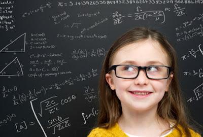 "5 Jurusan ini Cocok Buat Kamu ""Si Pecinta Matematika"""