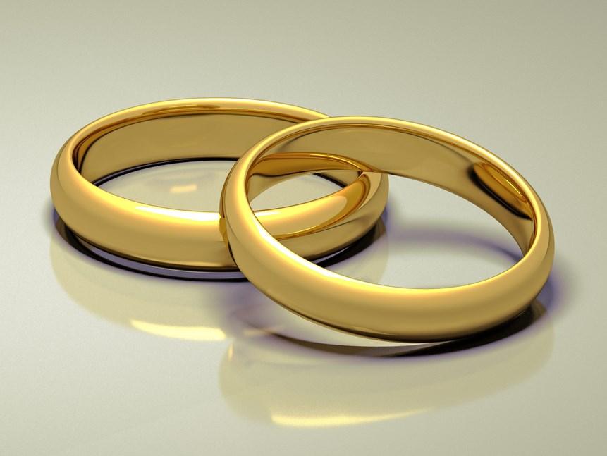 Yang Perlu Diketahui Tentang Emas