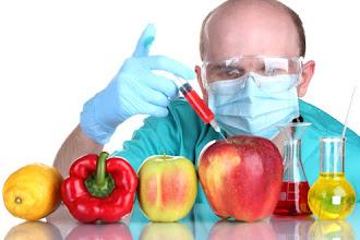 ANVISA lista os alimentos com maior nível de contaminação