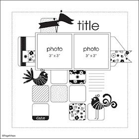 Doodlebug Design Inc Blog: Introducing PageMaps