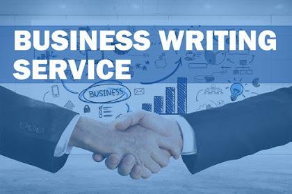 10 tips memulai bisnis content writing terbaru