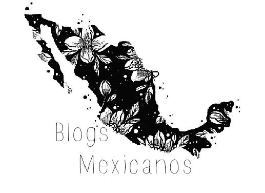 Blogs mexicanos