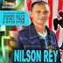 NILSON REY - NÃO VIVO SEM VOCÊ
