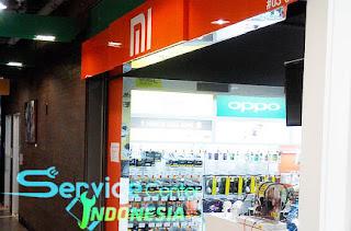 Service Center HP Xiaomi di Bogor