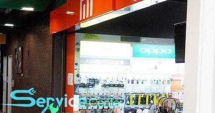 Service Center Hp Xiaomi Di Bogor Alamat Service Center Di Indonesia