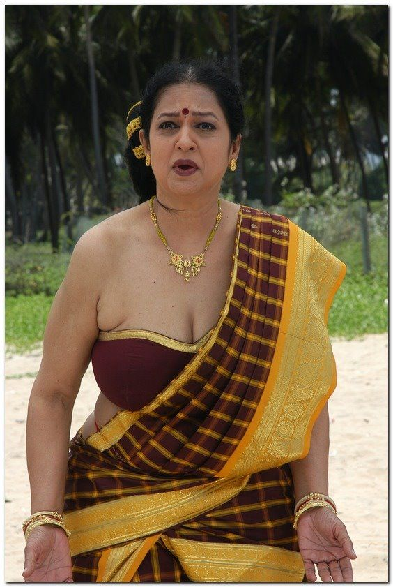 Indian Aunty Doing Sex