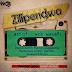 Download Wasafi (Diamond platnumz ft Harmonize, Rayvanny, Rich mavoko, Lava lava, Queen darleen & Maromboso) - Zilipendwa