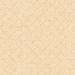 seamless paper background colored in pale orange
