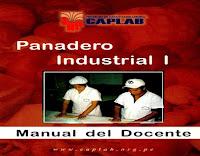 panadero-industrial-manual-del-docente