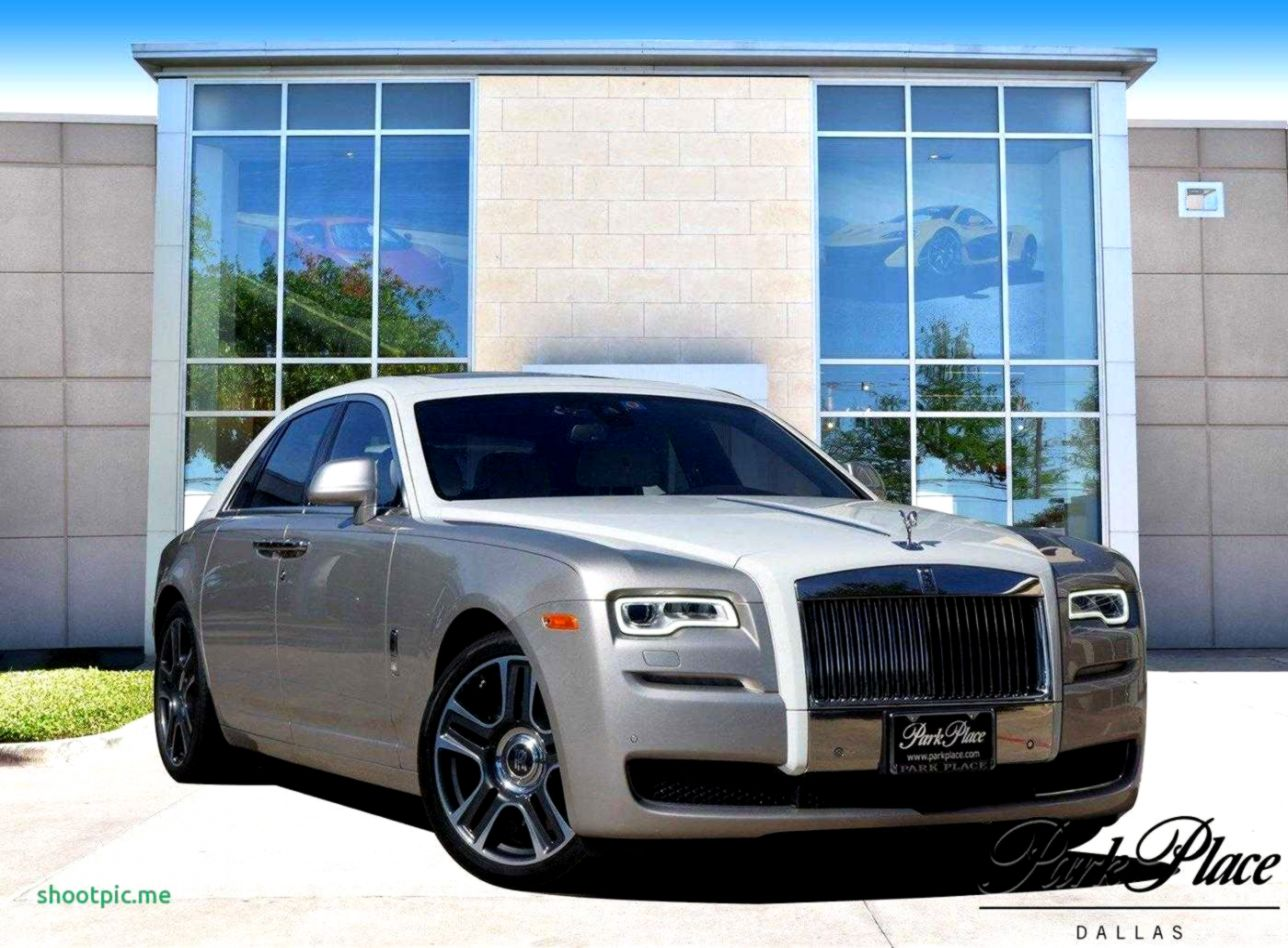 Rolls Royce Car White Edition Wallpaper Wallpapers Craft