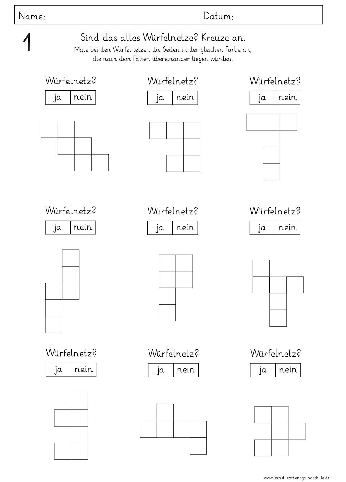 Ausgezeichnet Mathe Multiplikation Arbeitsblatt Generator Galerie ...