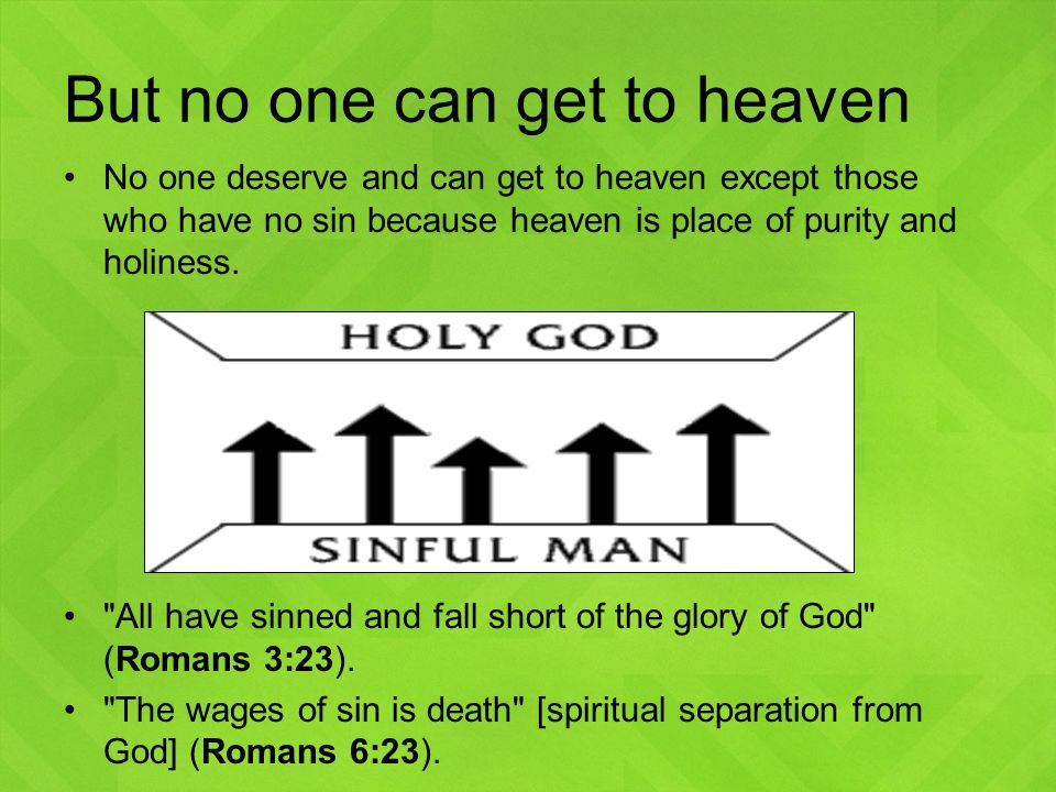 Define sin