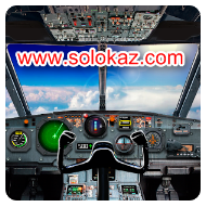 Flight Pilot Simulator