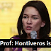 American Professor: Sen. Hontiveros is Poisoning the Minds of Young Generation