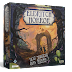 Se anuncia nueva expansión Eldritch Horror