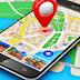 🚗 Google Maps passa a mostrar disponibilidade de vagas de estacionamento no Brasil