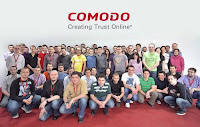 comodo-India-walkin-in-chennai