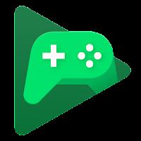 5 Game Android Terbaik di 2017