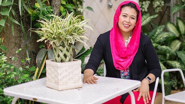 Gerindra-PKS-PAN Buka Peluang Usung Yenny Wahid di Pilgub Jatim