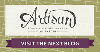 http://stampingsusan.blogspot.com/2016/07/artisan-july-2.html