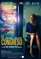 El_congreso