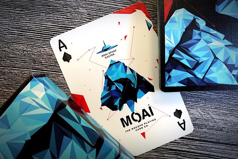 Results image for THẺ CHƠI MOAI