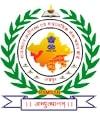 Rajasthan-Anganwadi-Worker-Karyakarta-Sidhi-Bharti-Pariksha-2018-2019