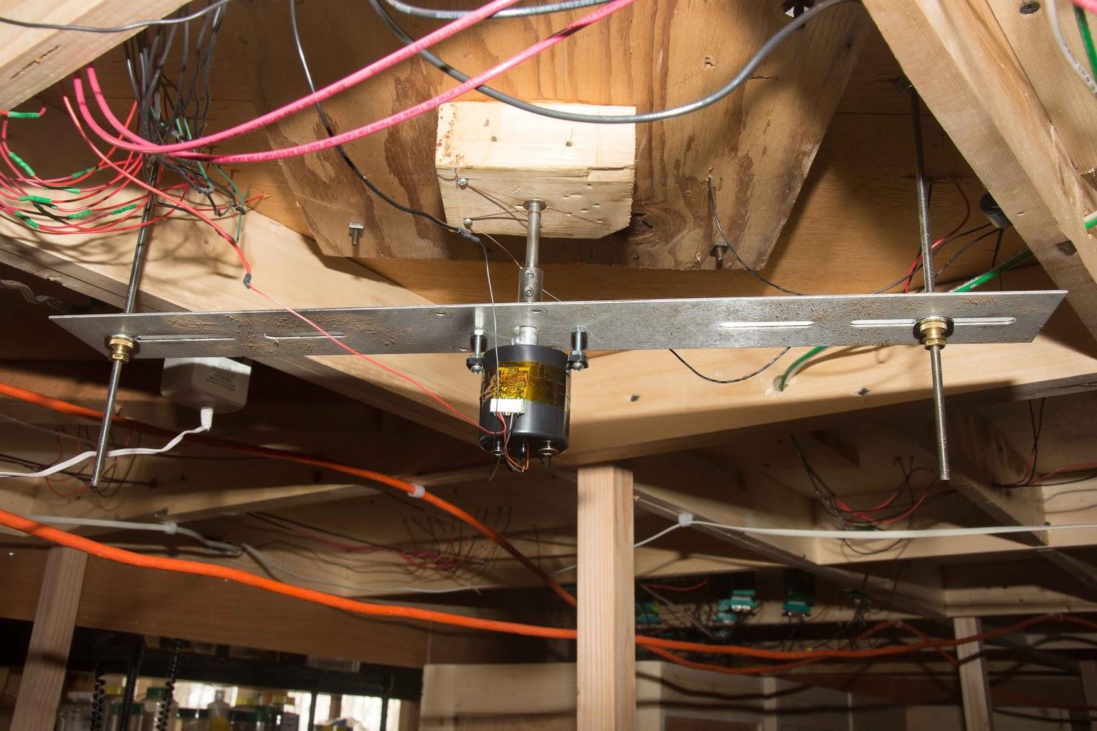medium resolution of modeling colorado narrow gauge in hon3 turntable control using dcc single track wiring model train dcc wiring turntable