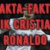 Fakta-Fakta Unik Cristiano Ronaldo