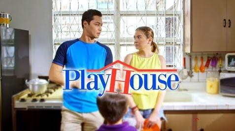 Playhouse - 19 Oct 2018