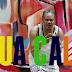 Exclusive Video : Juacali Ft Samaki Mkuu & Romantico - Baila Baila (New Music Video 2019)