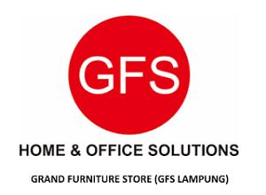 Lowongan Kerja Lampung di Grand Furniture Store (GFS Lampung) Terbaru