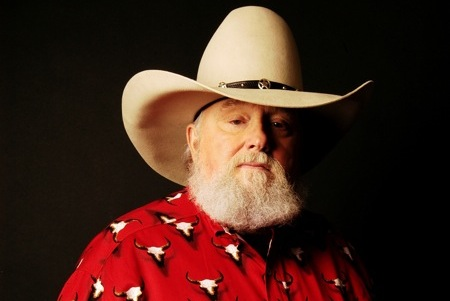 charlie daniels letter to obama jo joe politico a lesson in work ethic 10142 | charlie daniels